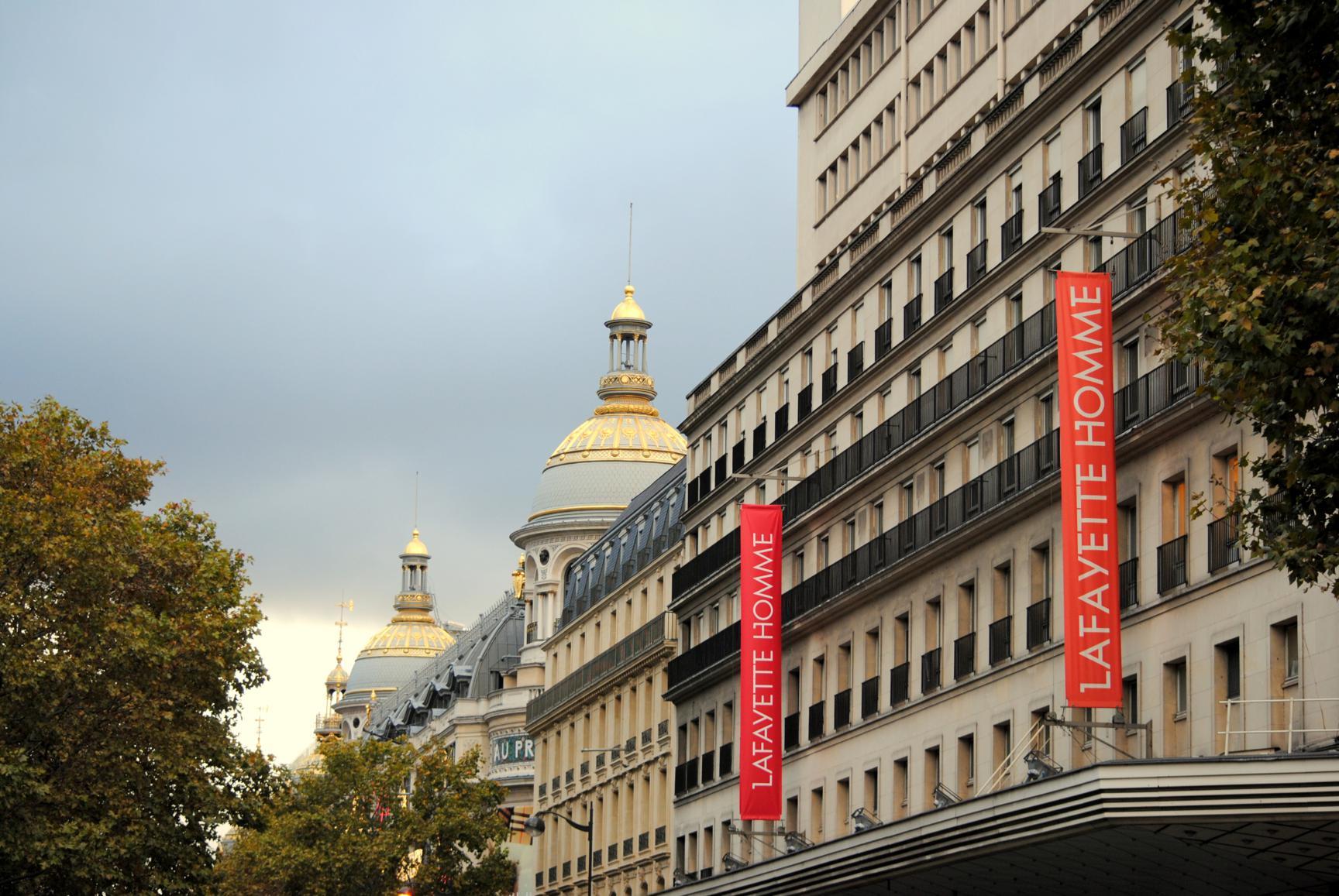 paris-galerias-lafayette-1