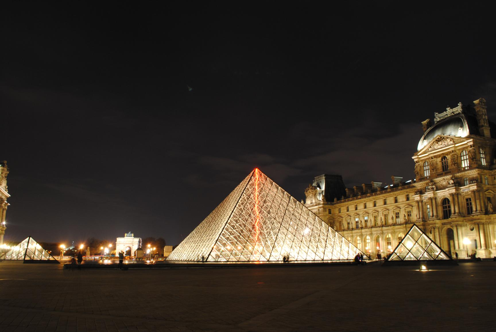 paris-louvre-4