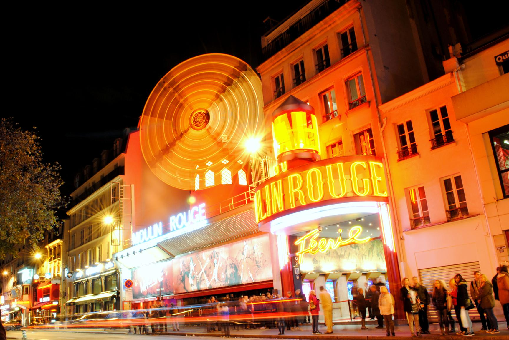 paris-moulin-rouge-4