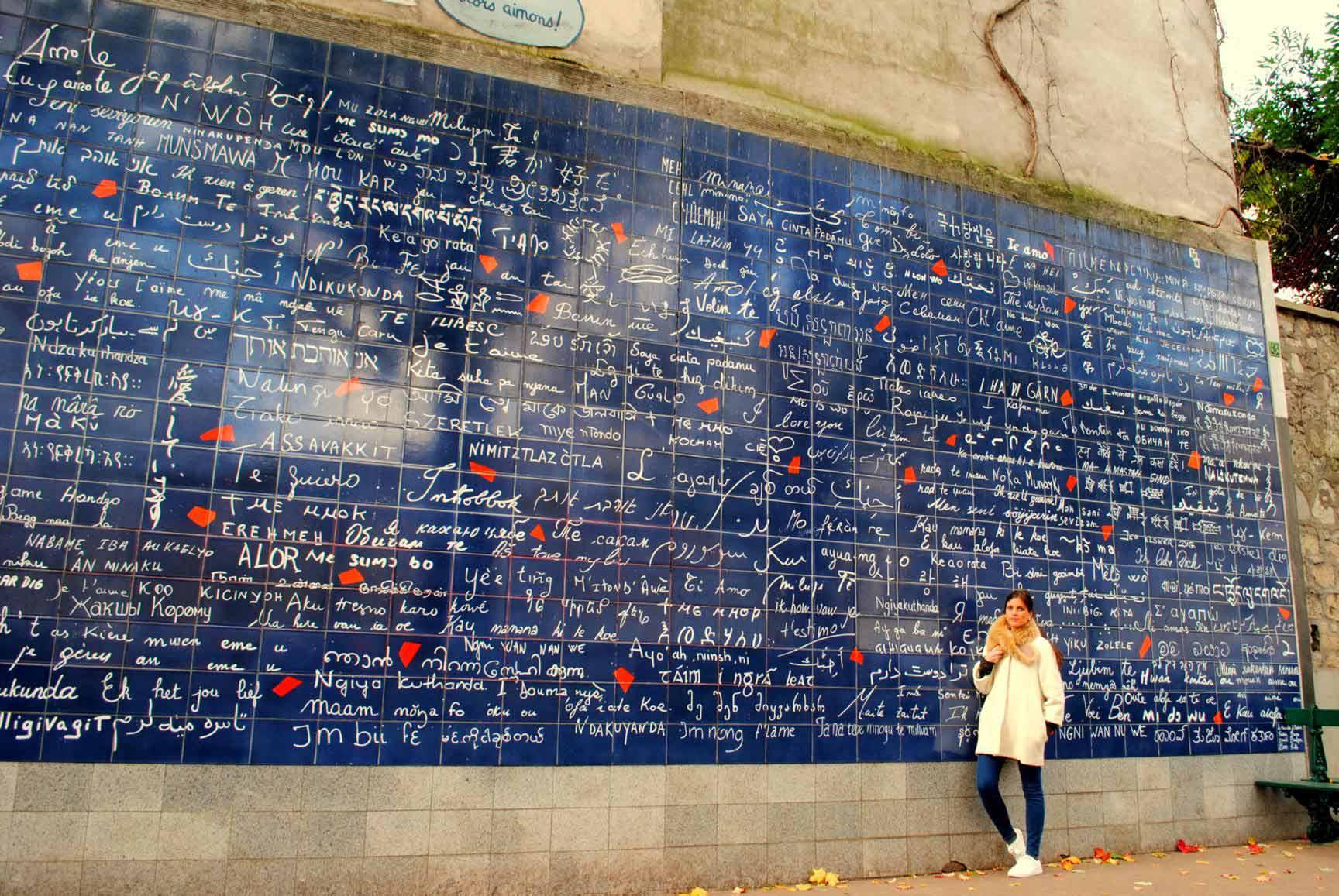 paris-muro-del-amor-1
