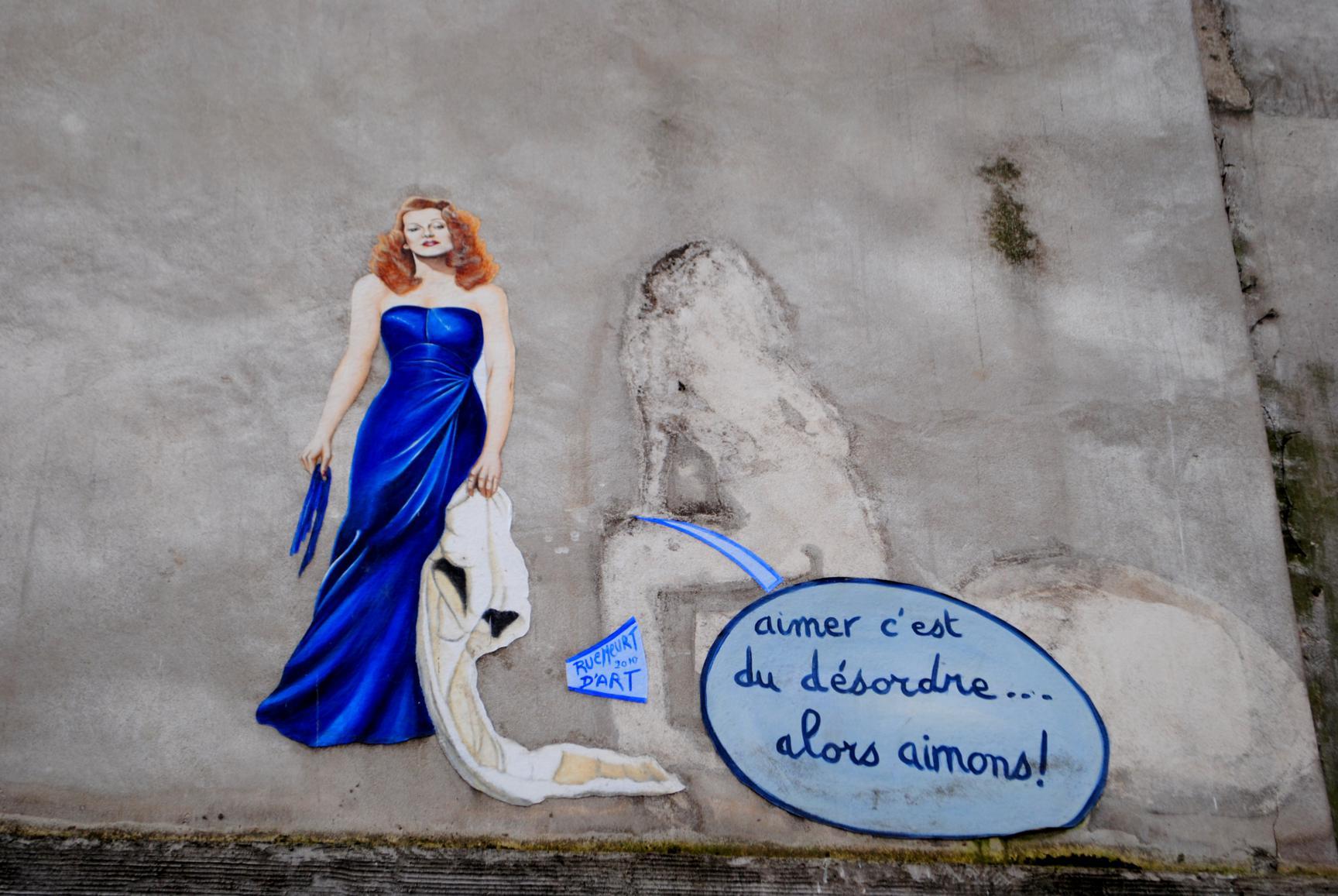 paris-muro-del-amor-2