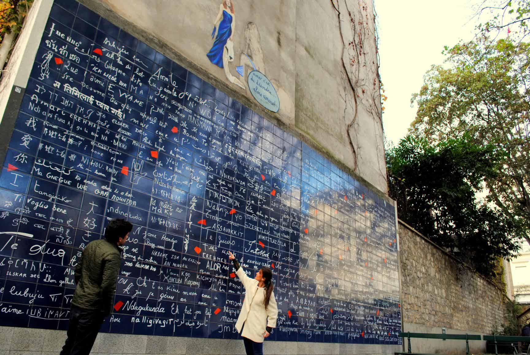 paris-muro-del-amor-3