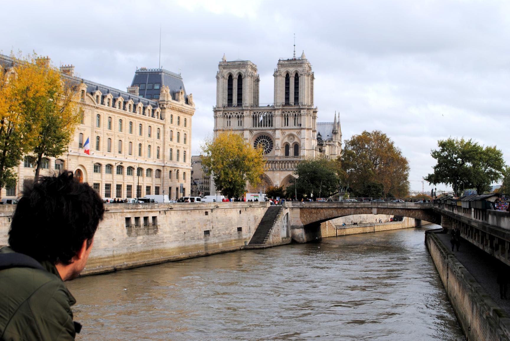 paris-notredame-1
