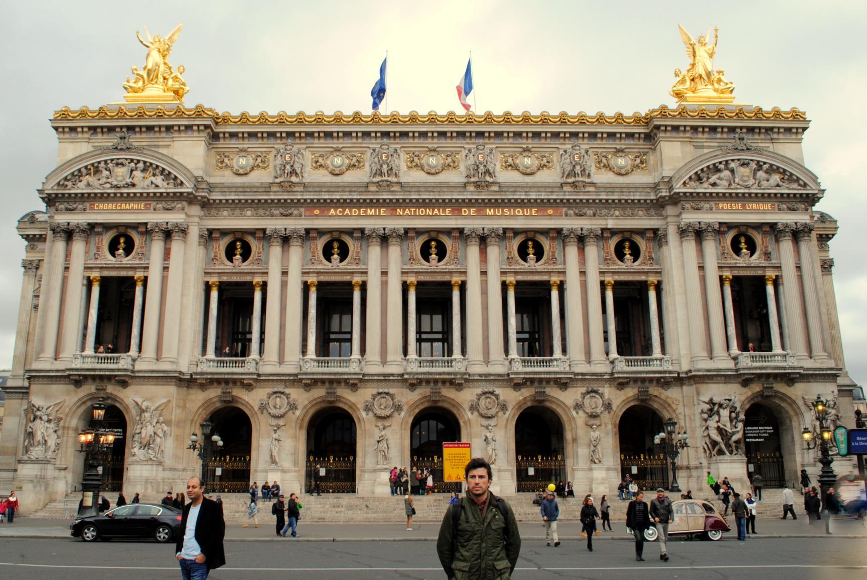 paris-opera-garnier-1