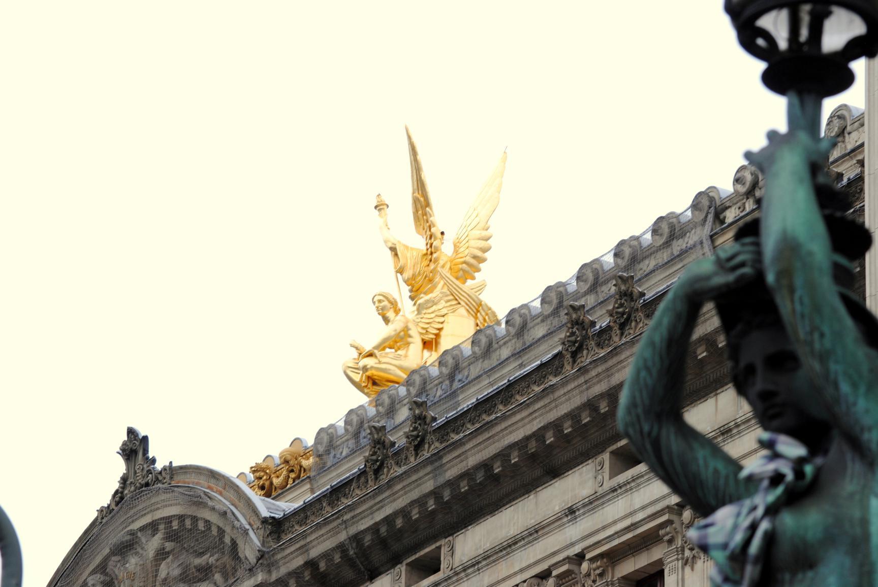 paris-opera-garnier-3
