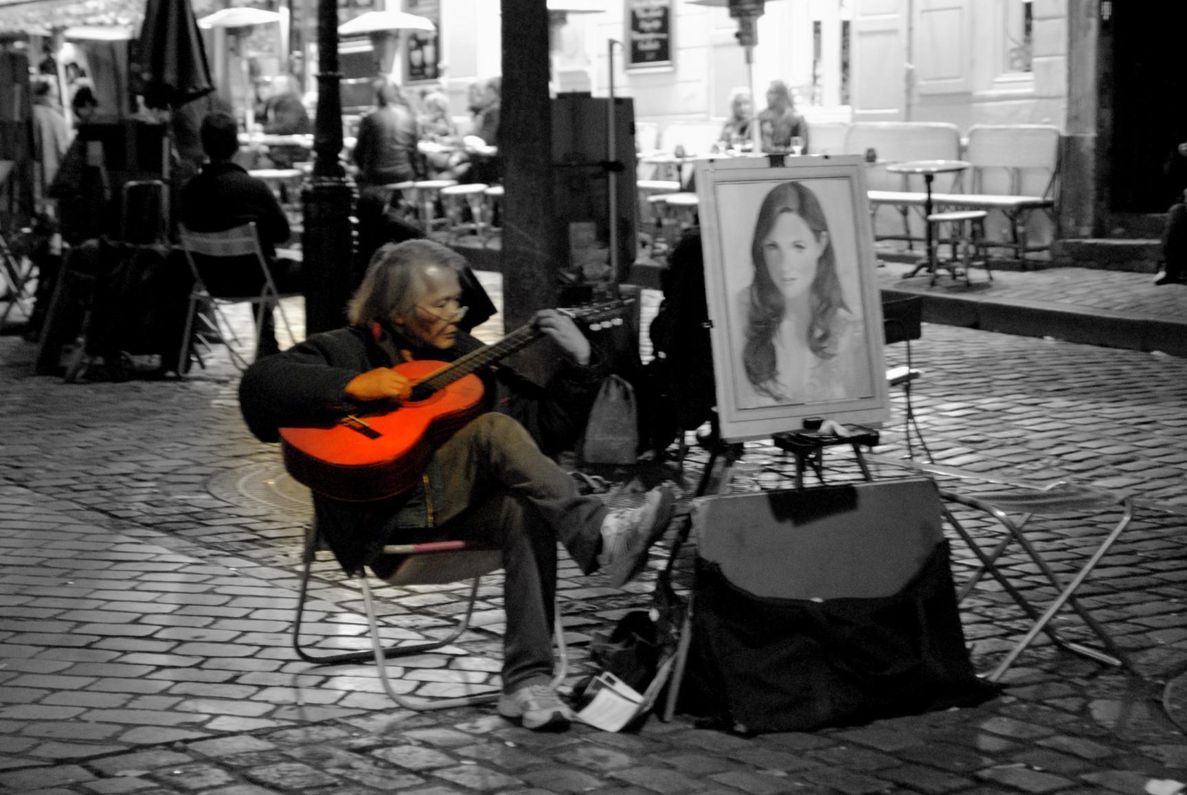 paris-plaza-tertre-3