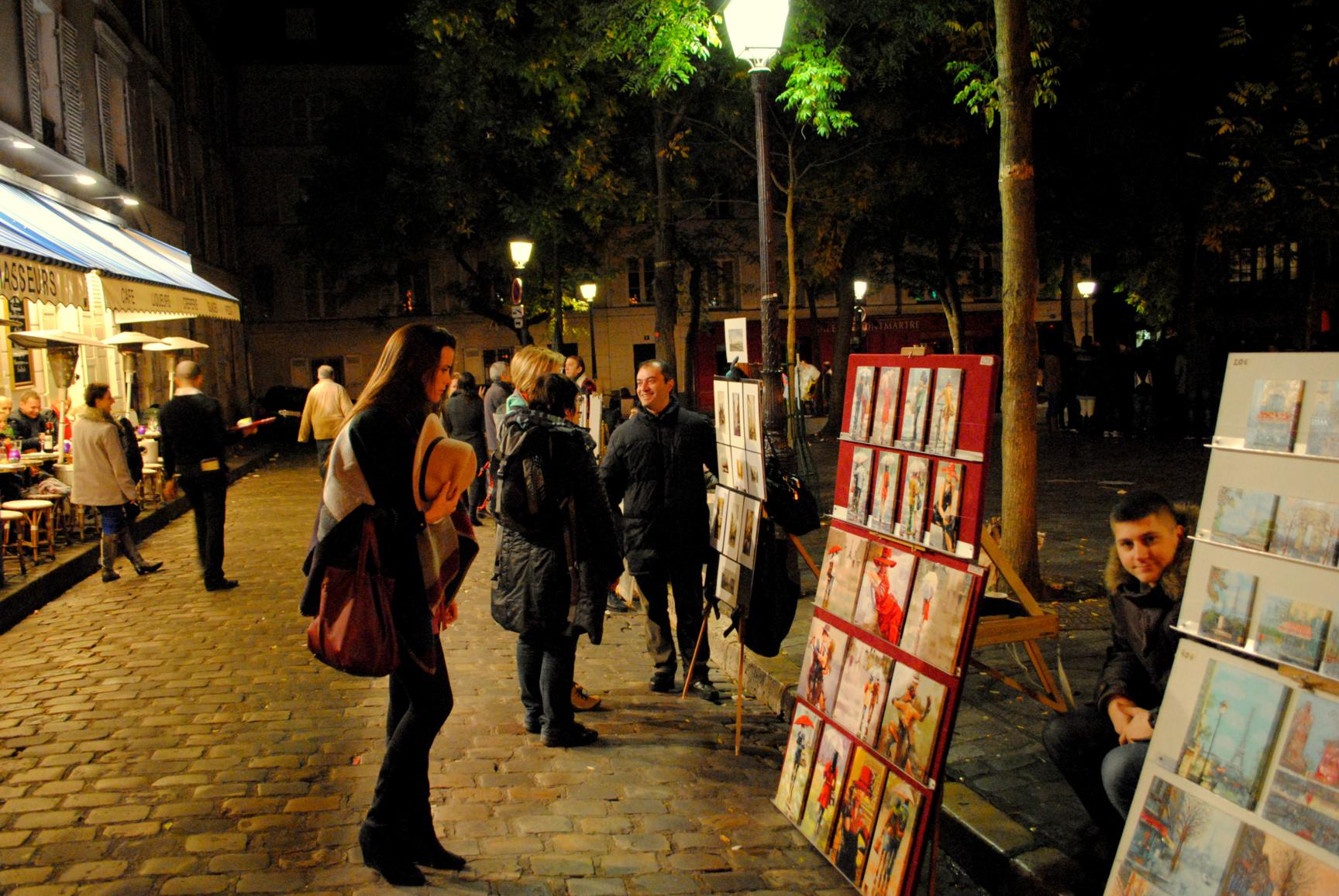 paris-plaza-tertre-4
