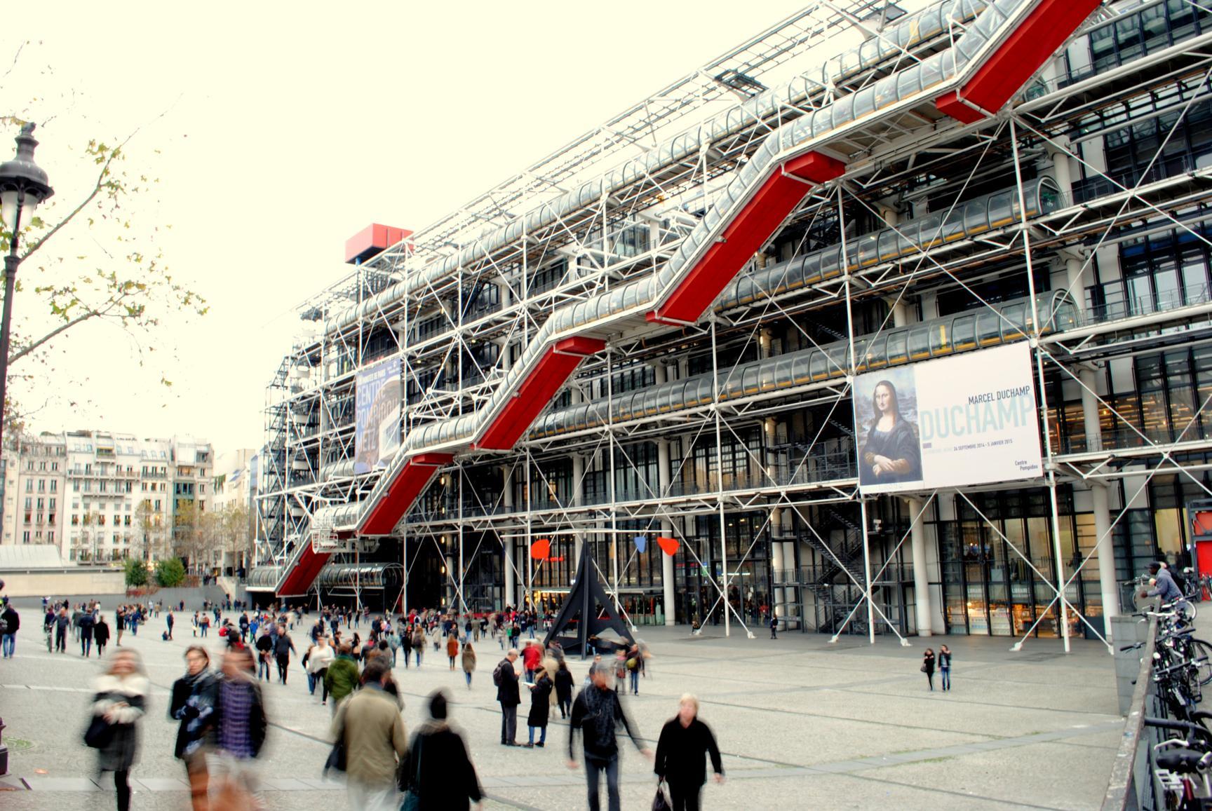 paris-pompidou-1