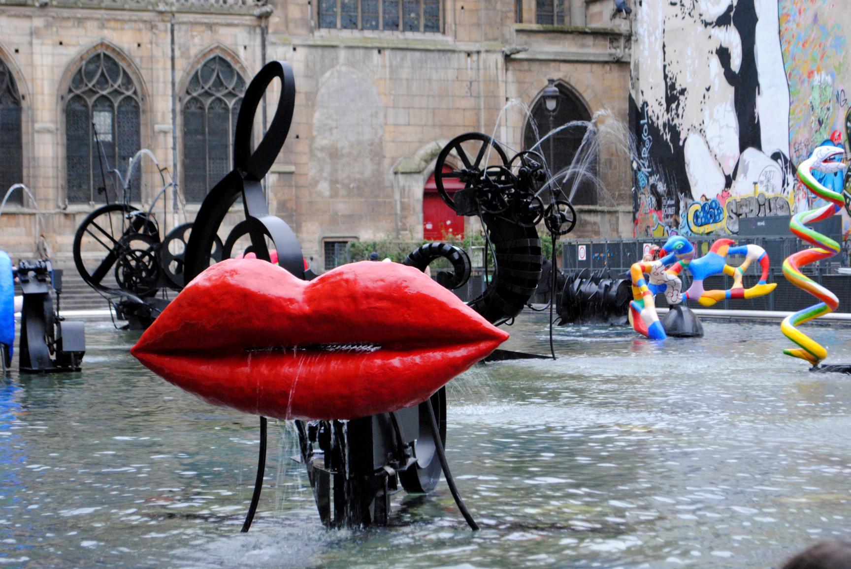 paris-pompidou-2