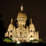 París I. En busca de Amélie en Montmartre