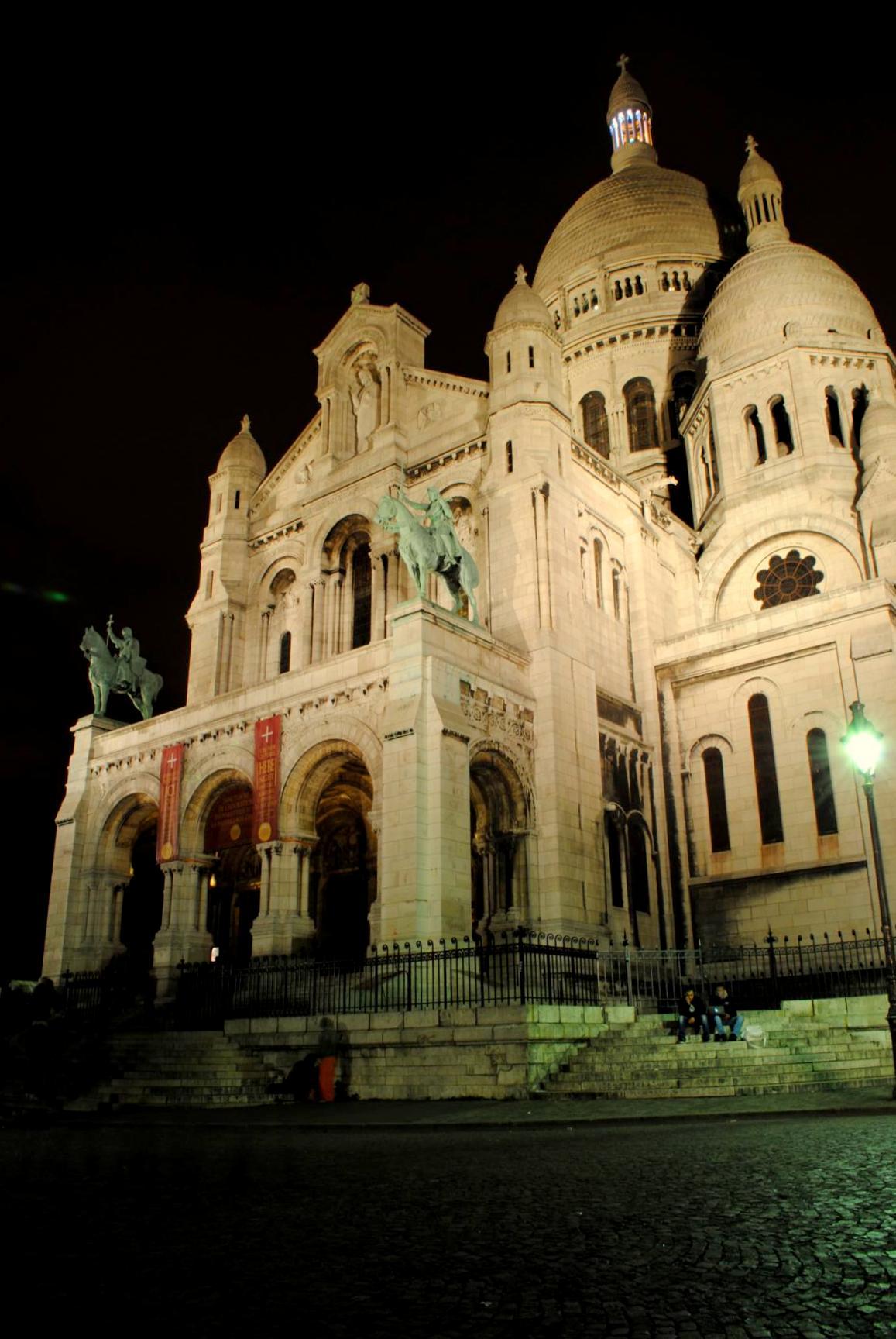 paris-sacre-coeur-4