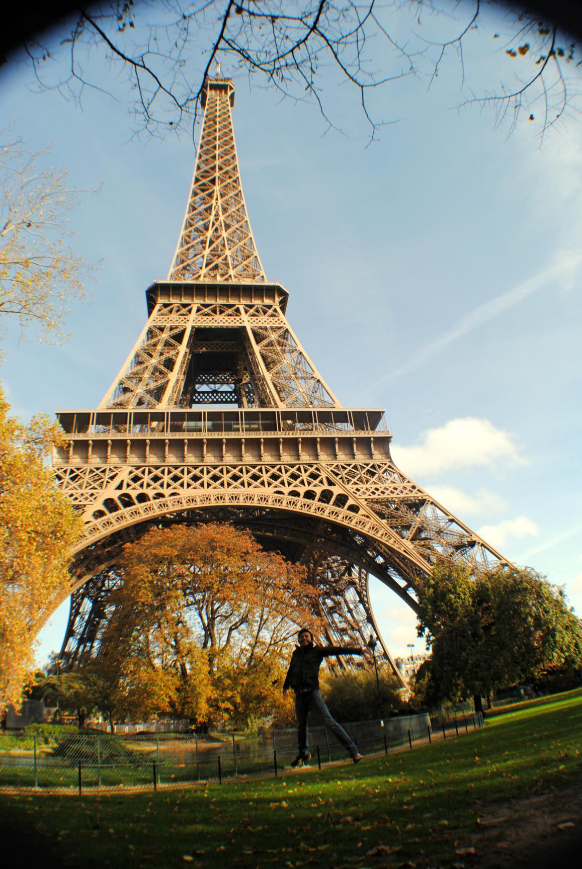paris-torre-eiffel-1