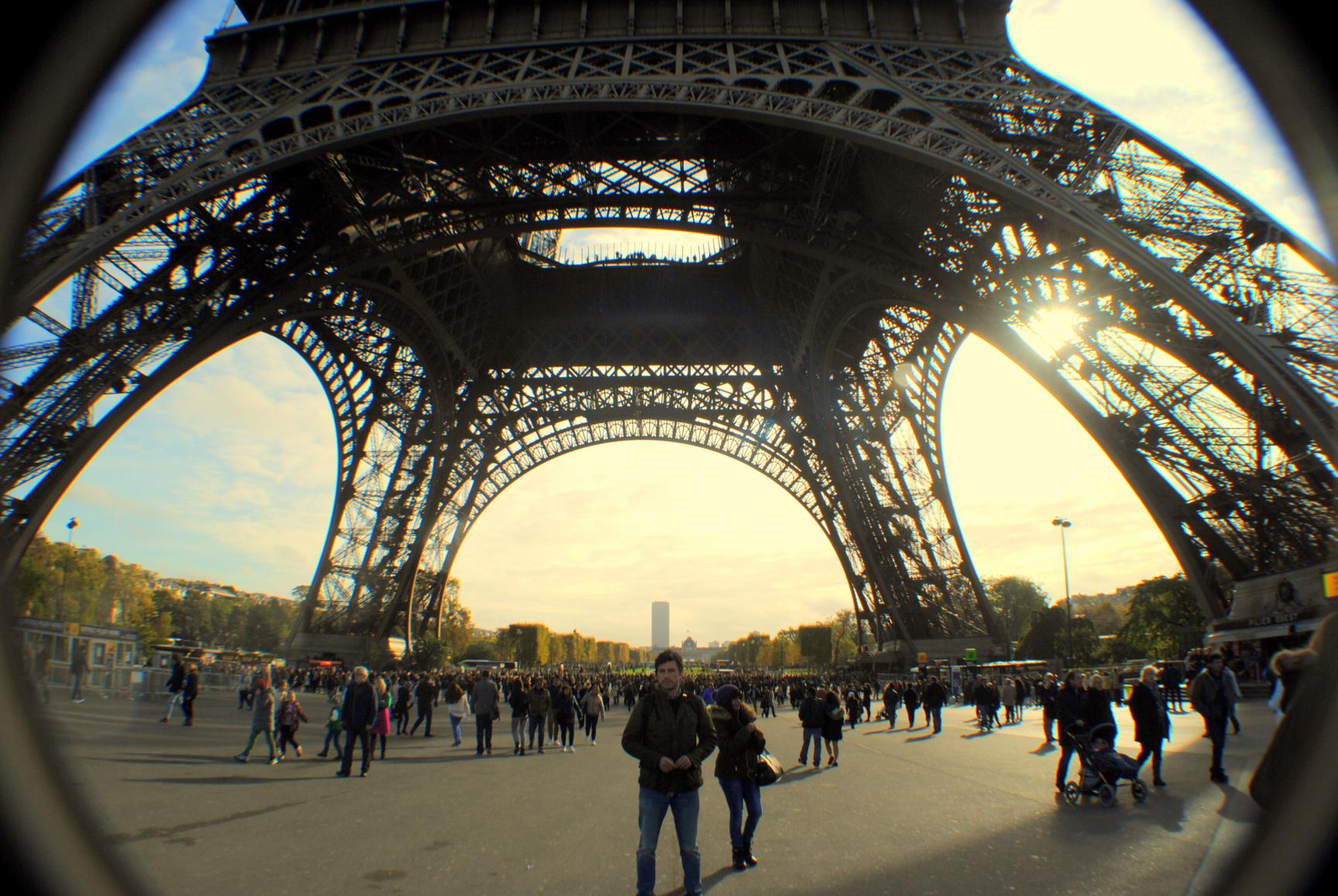 paris-torre-eiffel-3