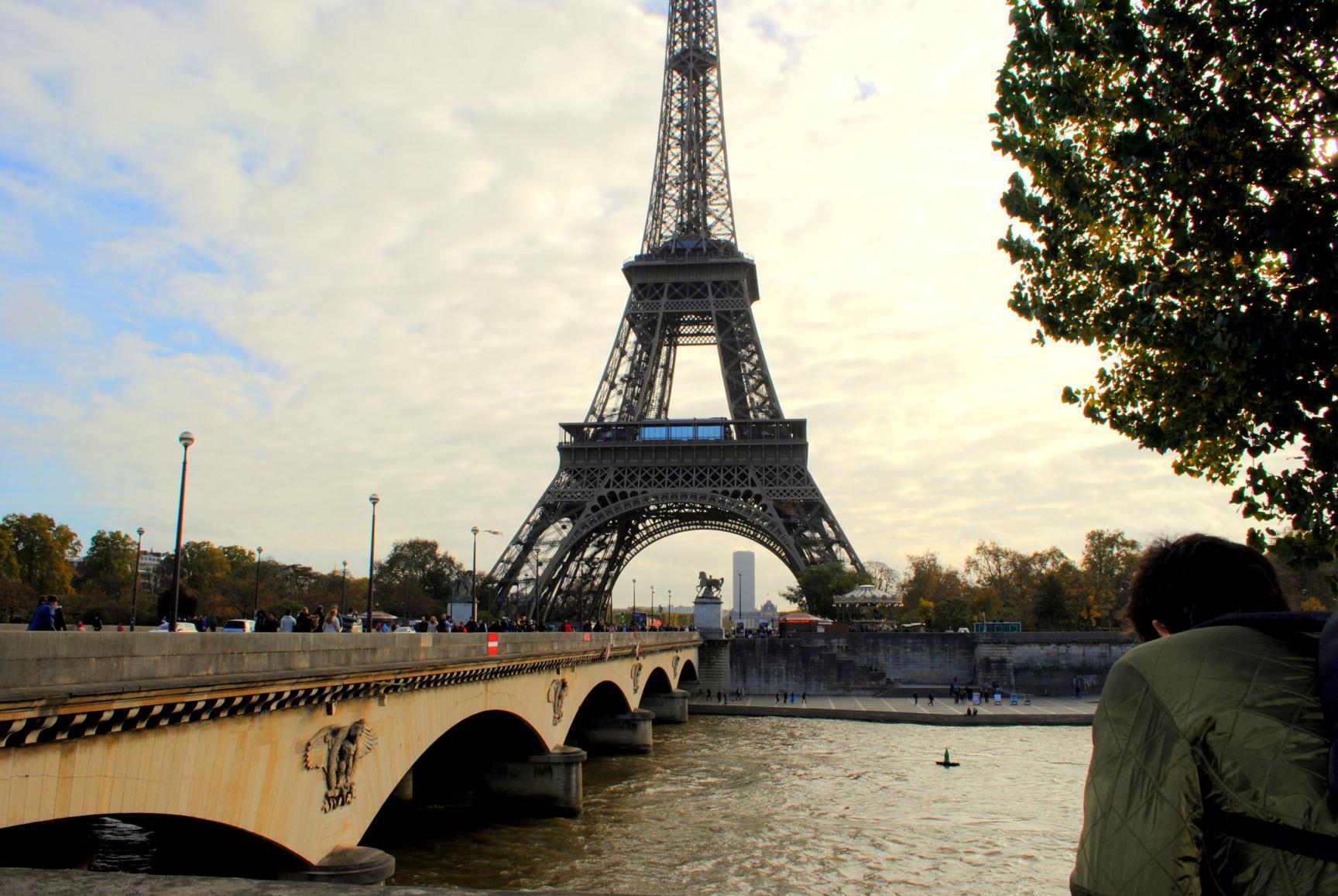 paris-torre-eiffel-5