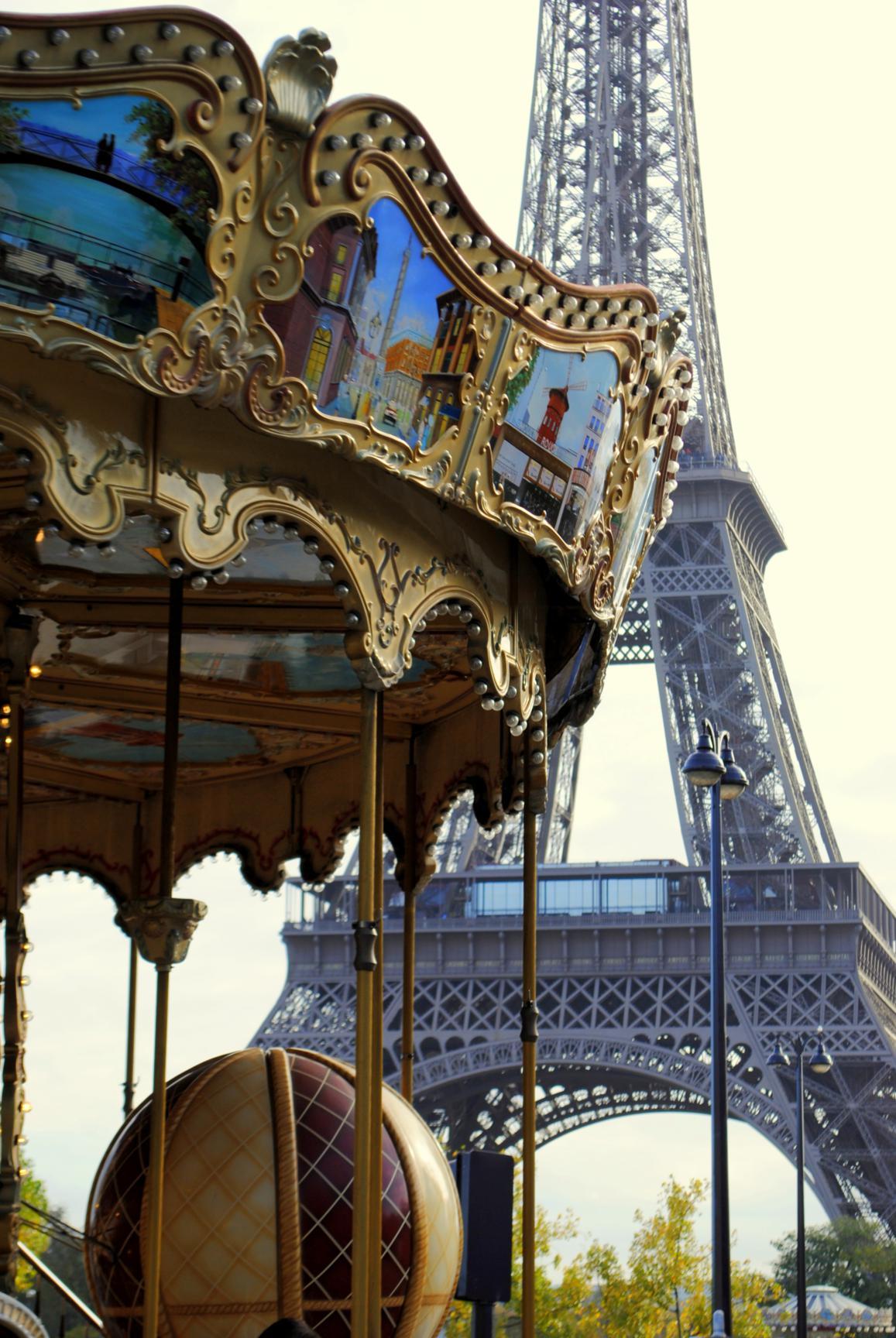 paris-torre-eiffel-6