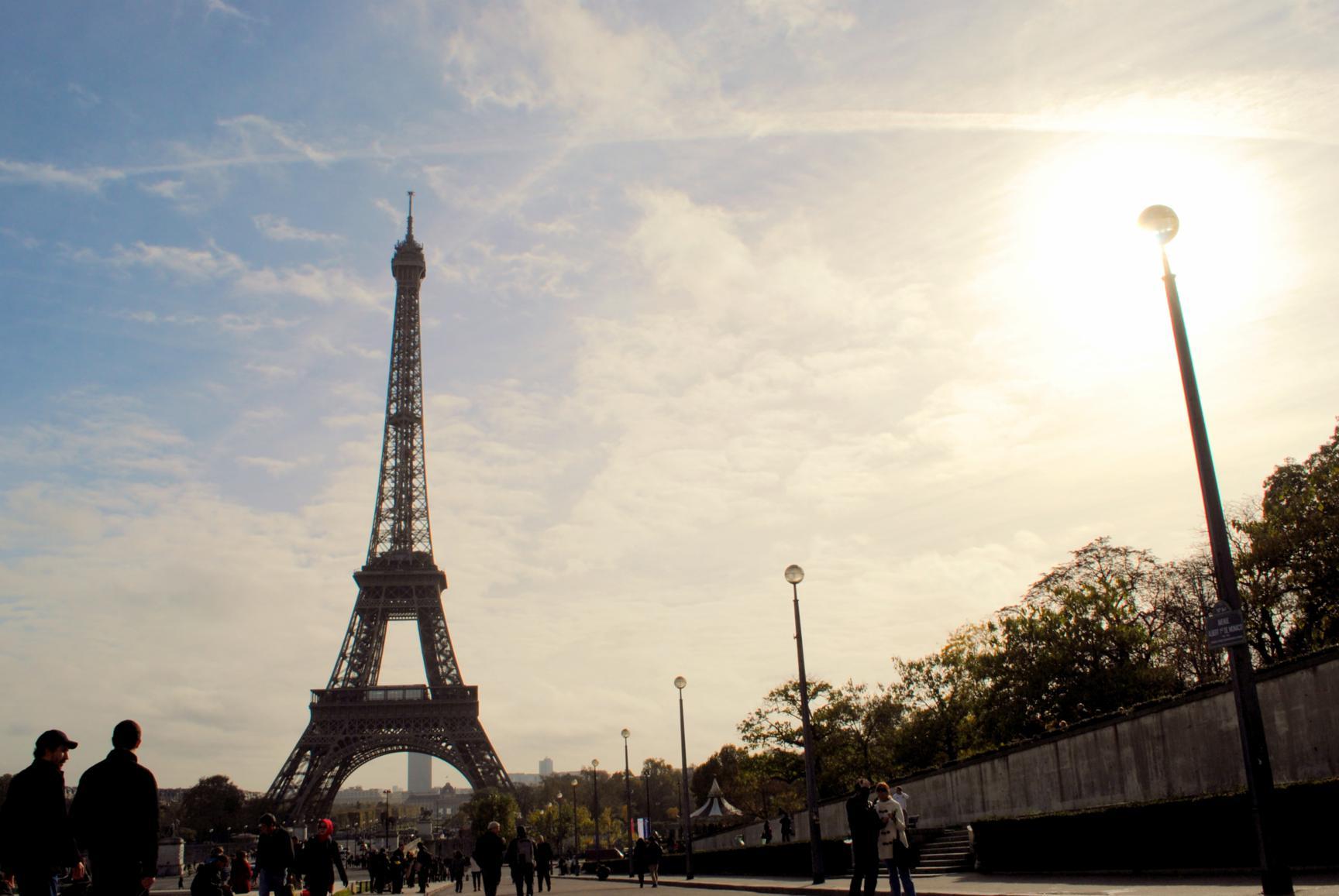 paris-torre-eiffel-7