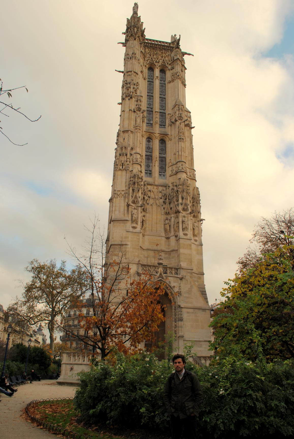 paris-torre-saint-jacques