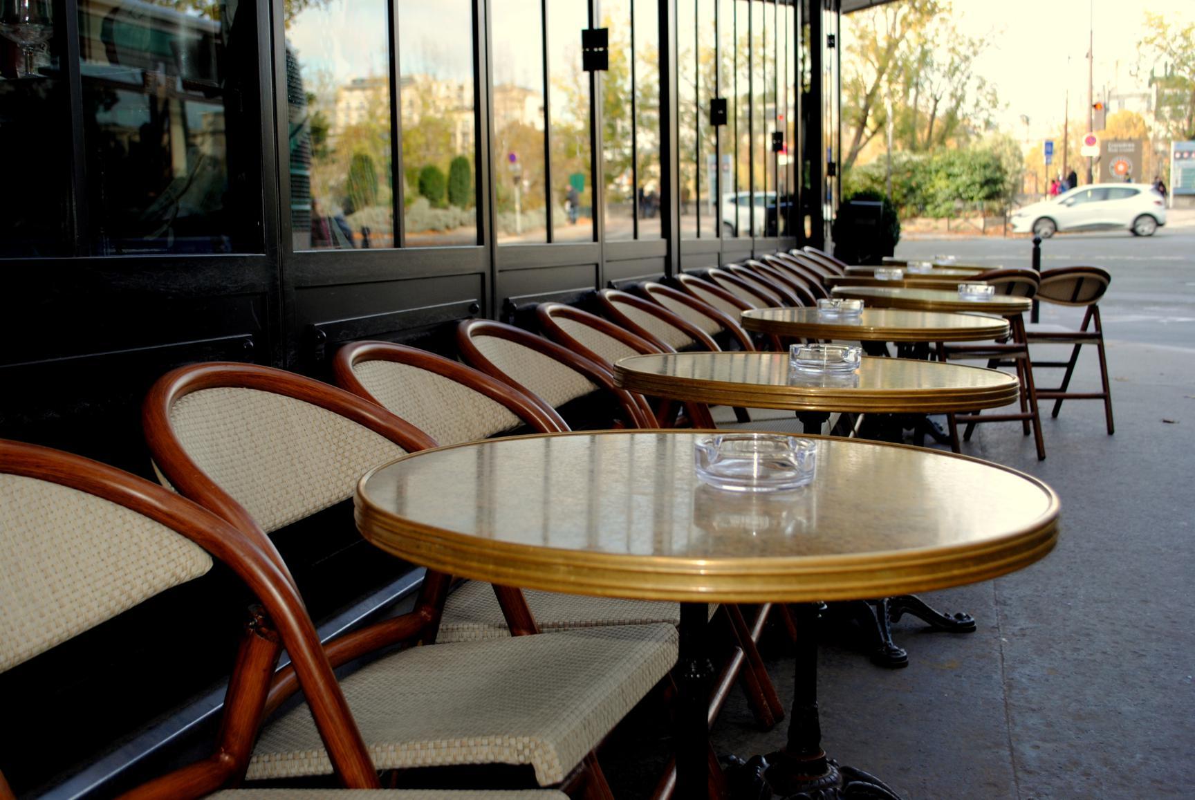 cafes-paris-1