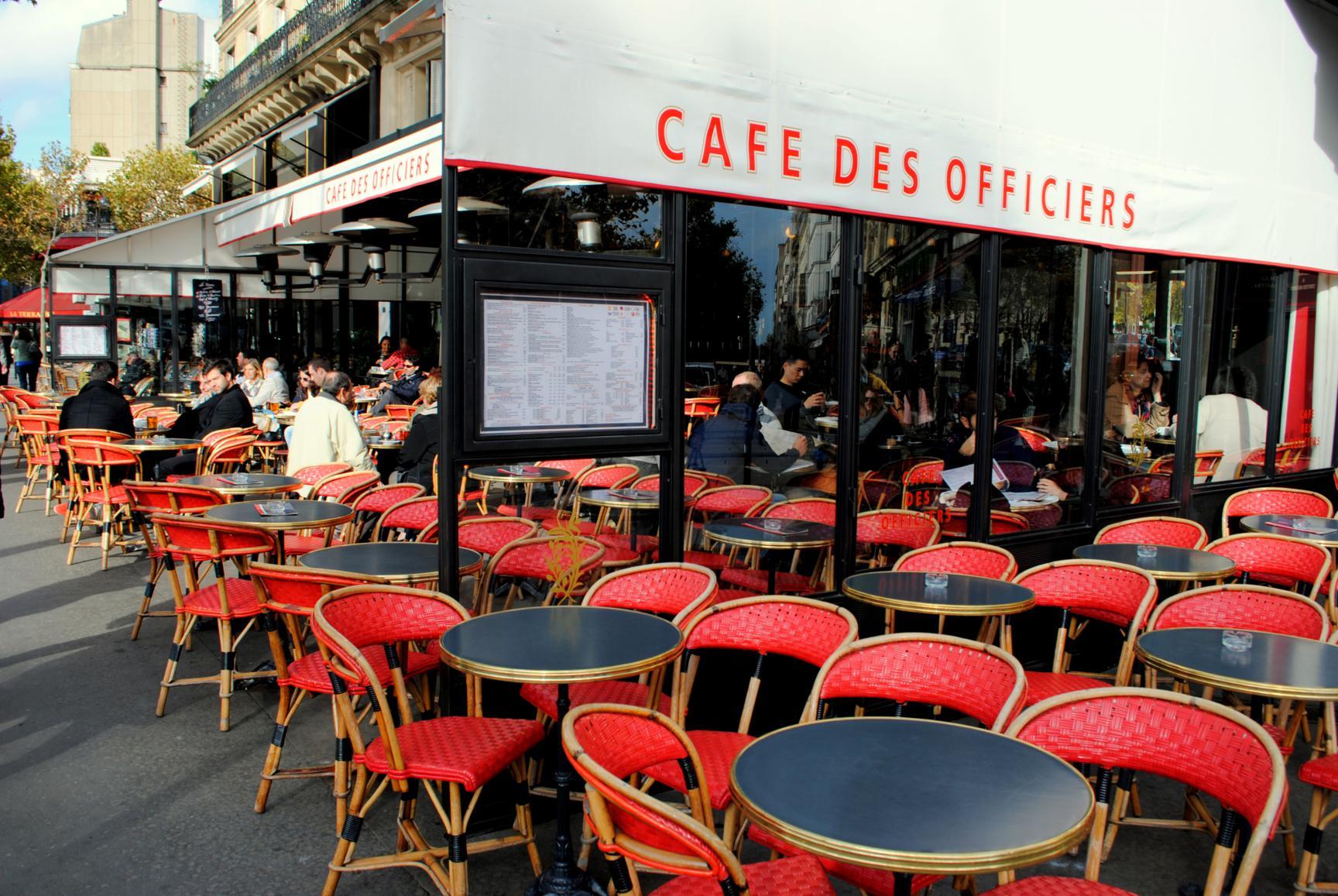 cafes-paris-2