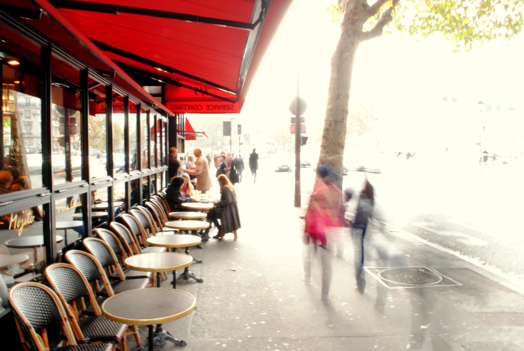 cafes-paris-3