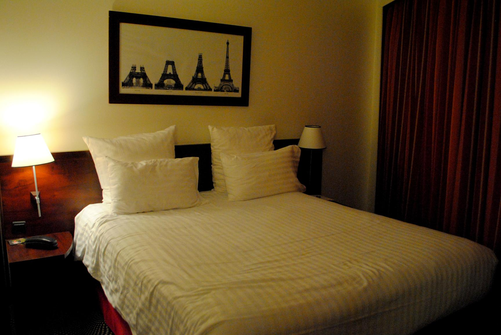 hotel-paris-concorde-montparnasse-1