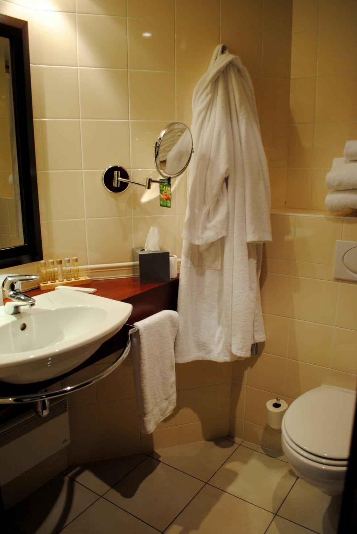 hotel-paris-concorde-montparnasse-3