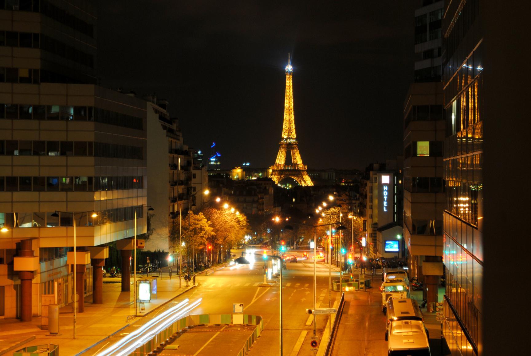 hotel-paris-concorde-montparnasse-4