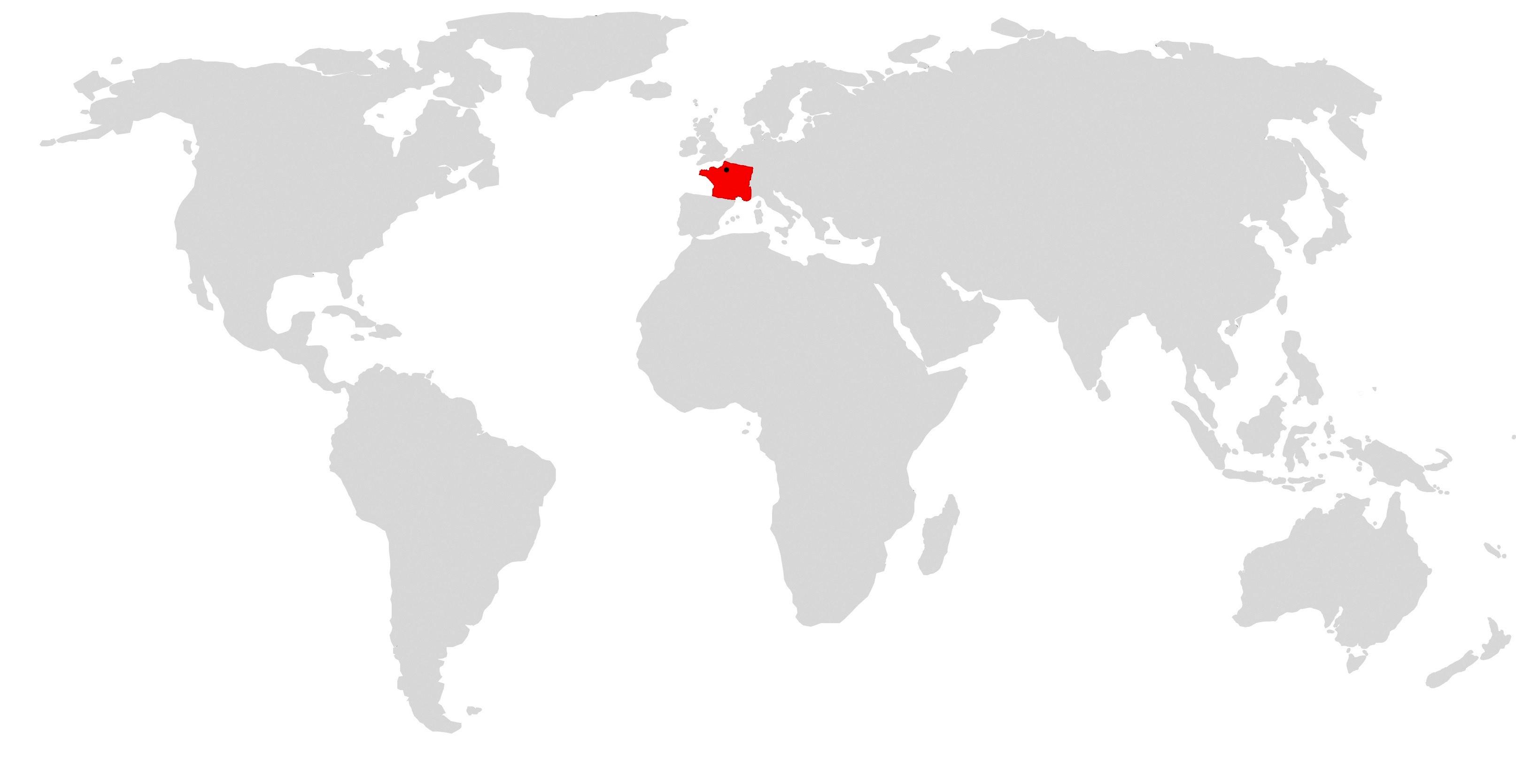 paris-mapa