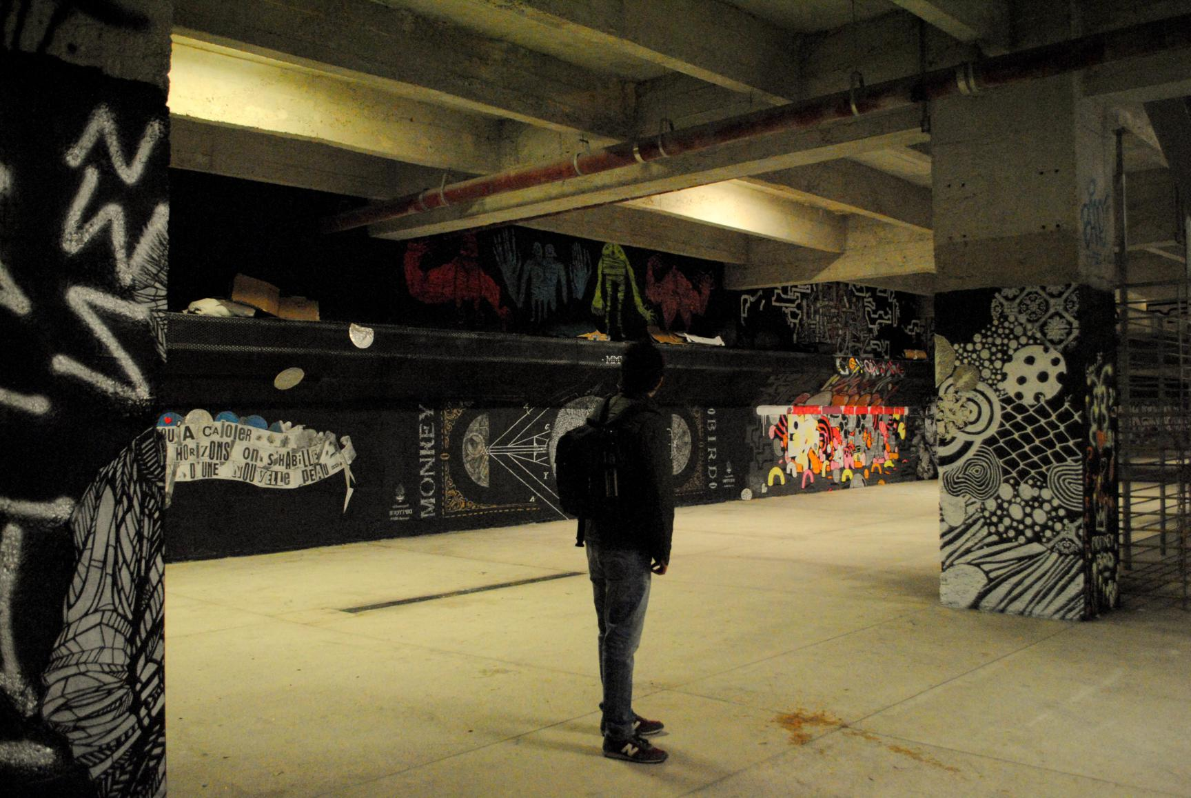 paris-bajos-grafittis
