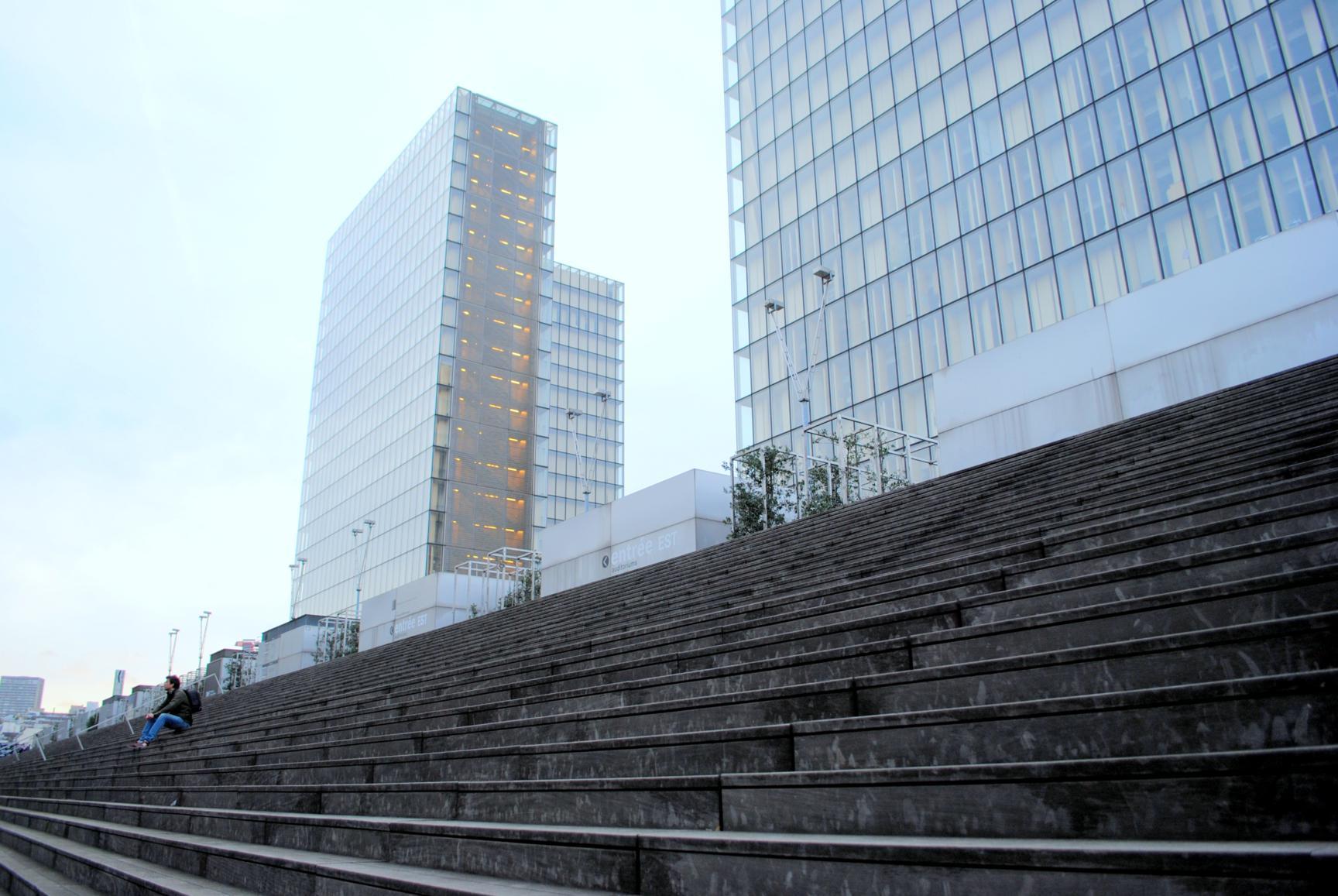 paris-biblioteca-nacional-2