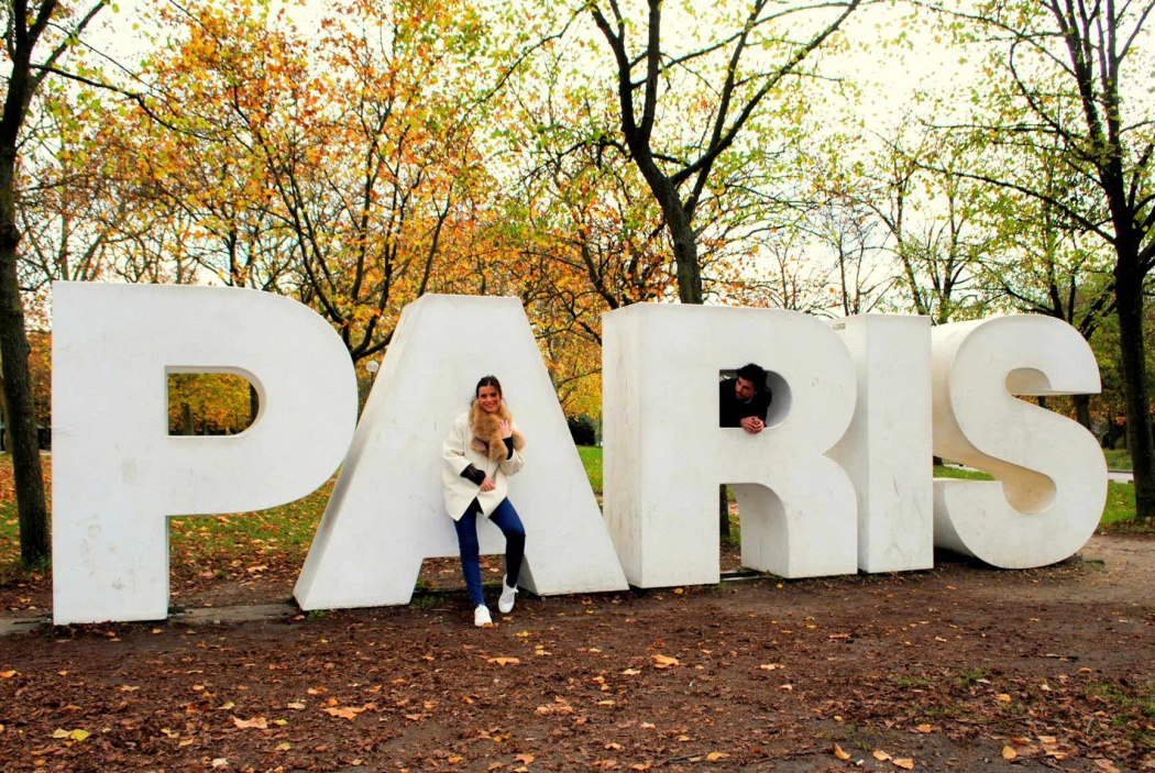 paris-bosque-vincennes-2