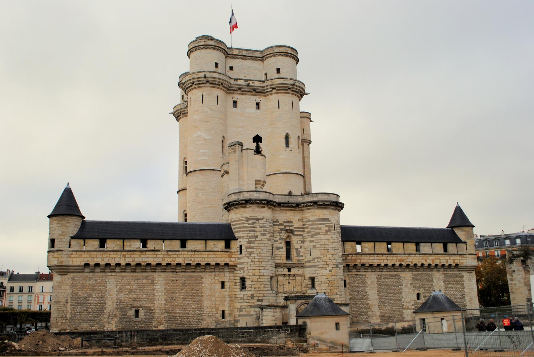paris-castillo-vincennes