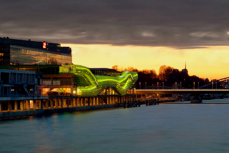 paris-les-docks-cite-moda-du-design