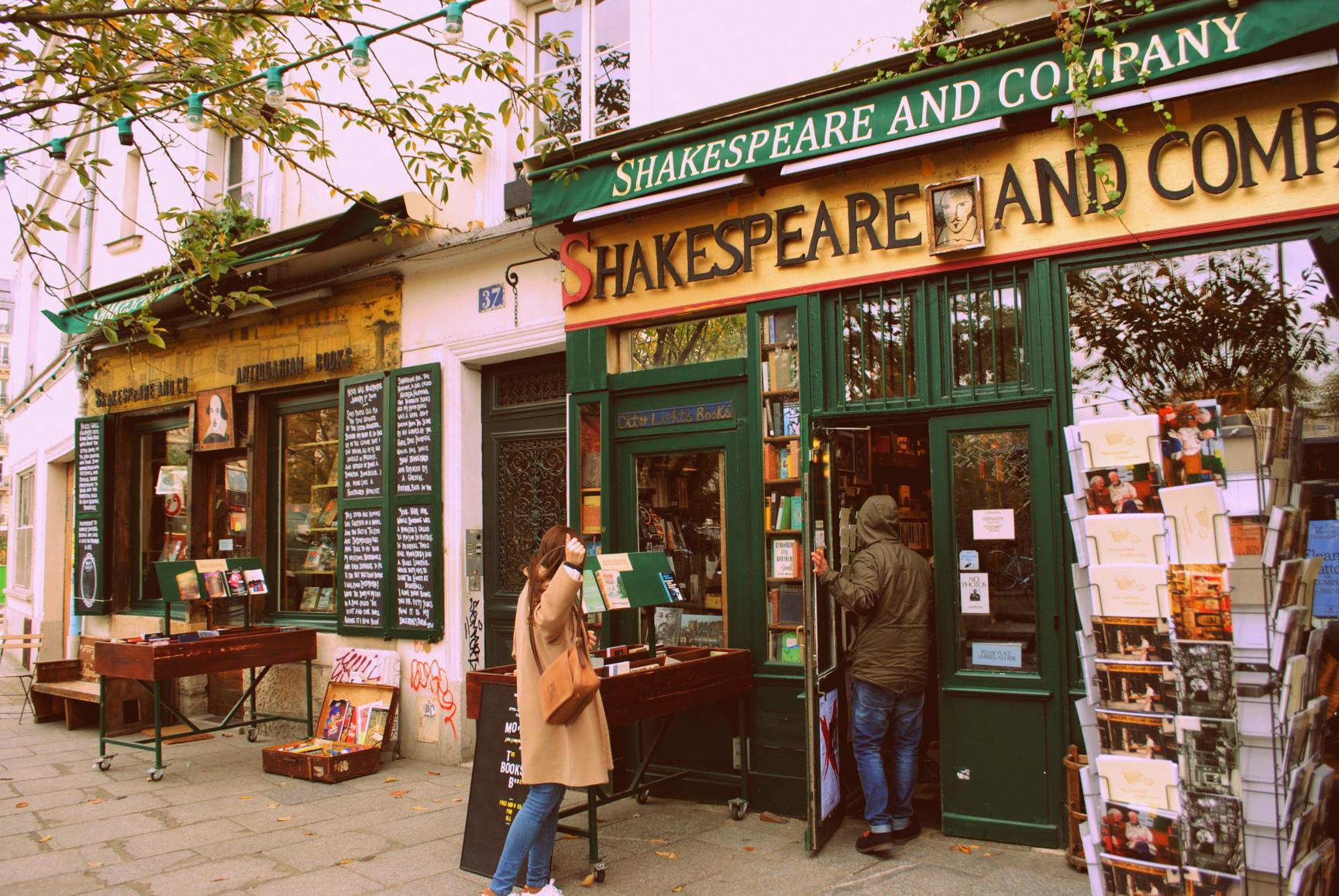 paris-libreria-shakespeare-company
