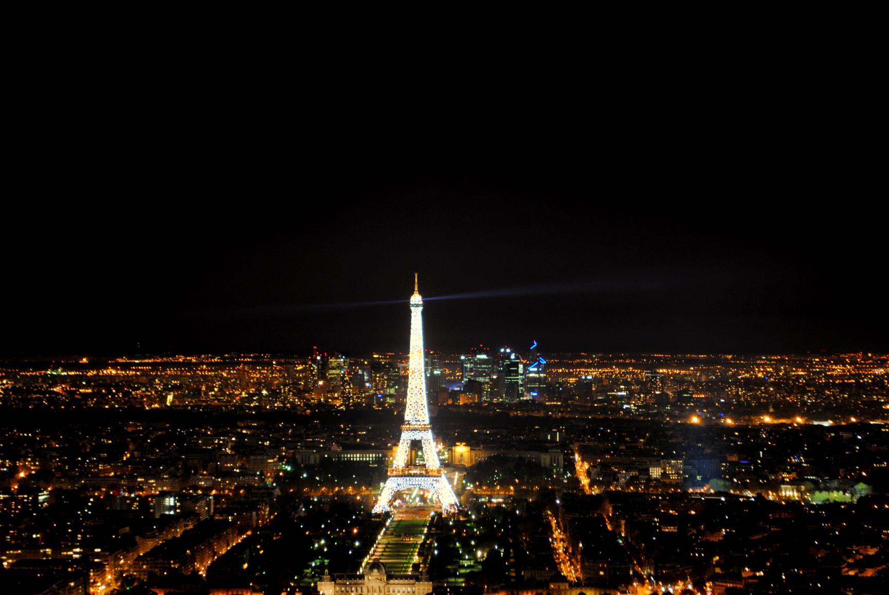 paris-vistas-aereas-torre-montparnasse-2