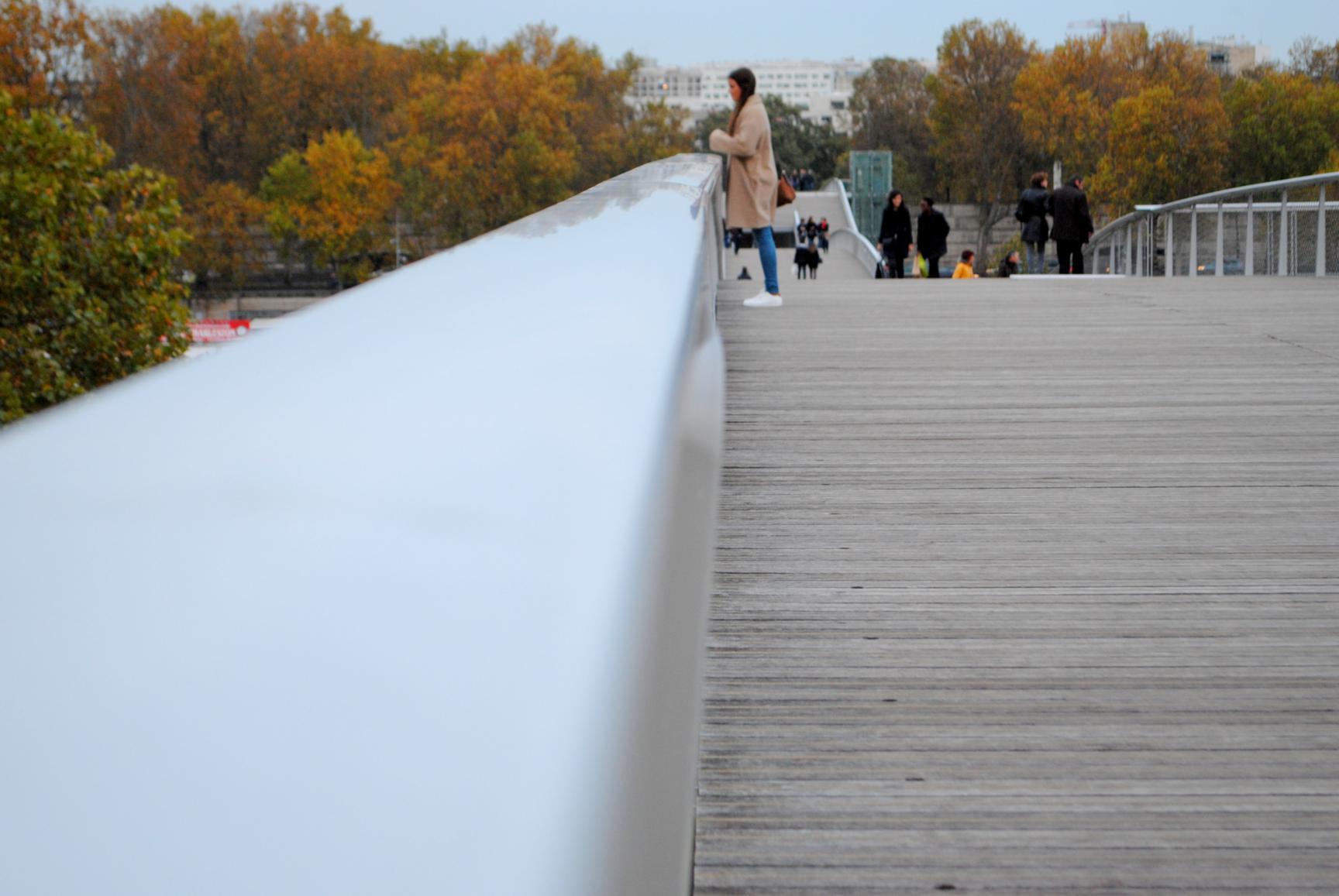 puente-lena-paris