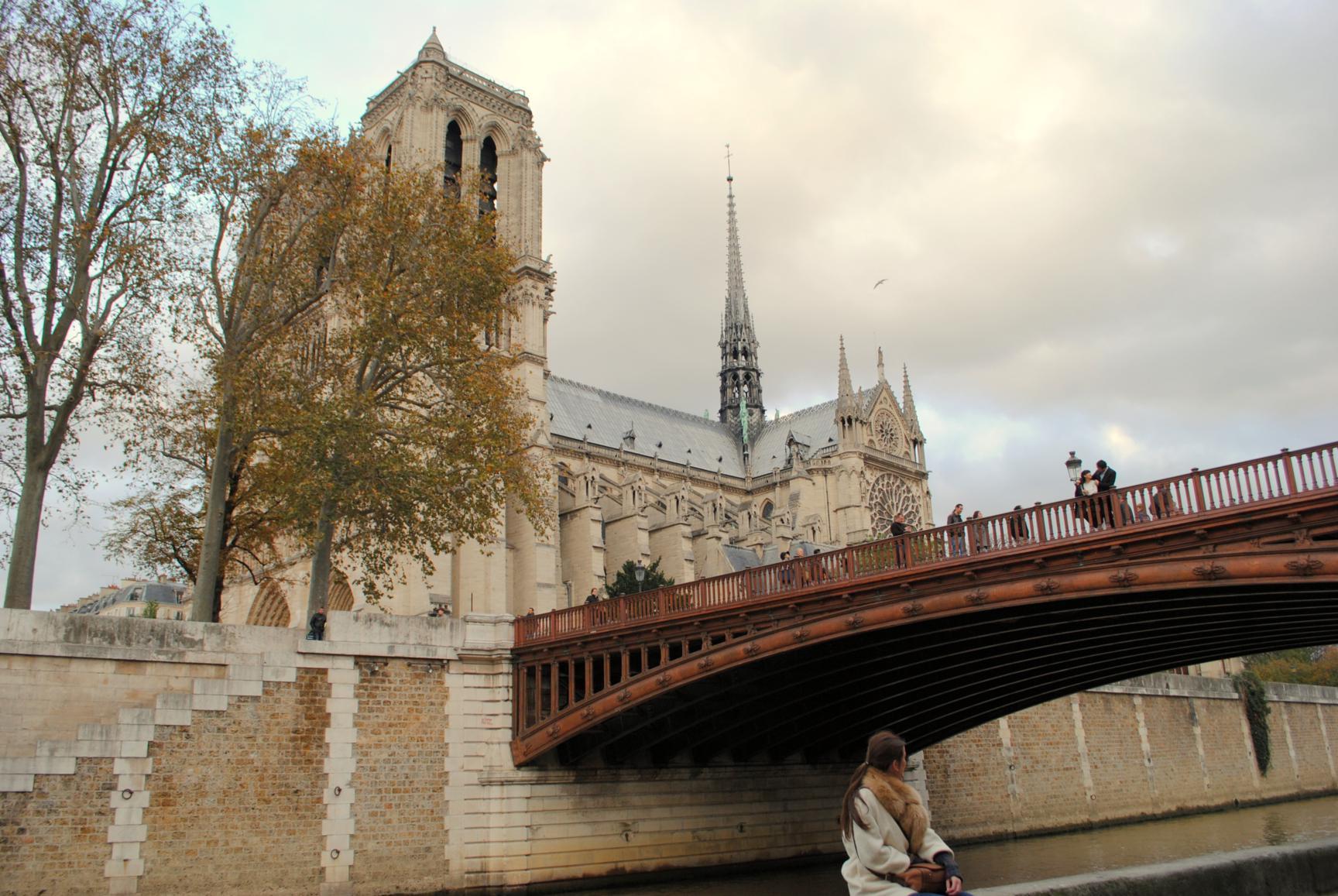 puente-au-doble-paris-1-3