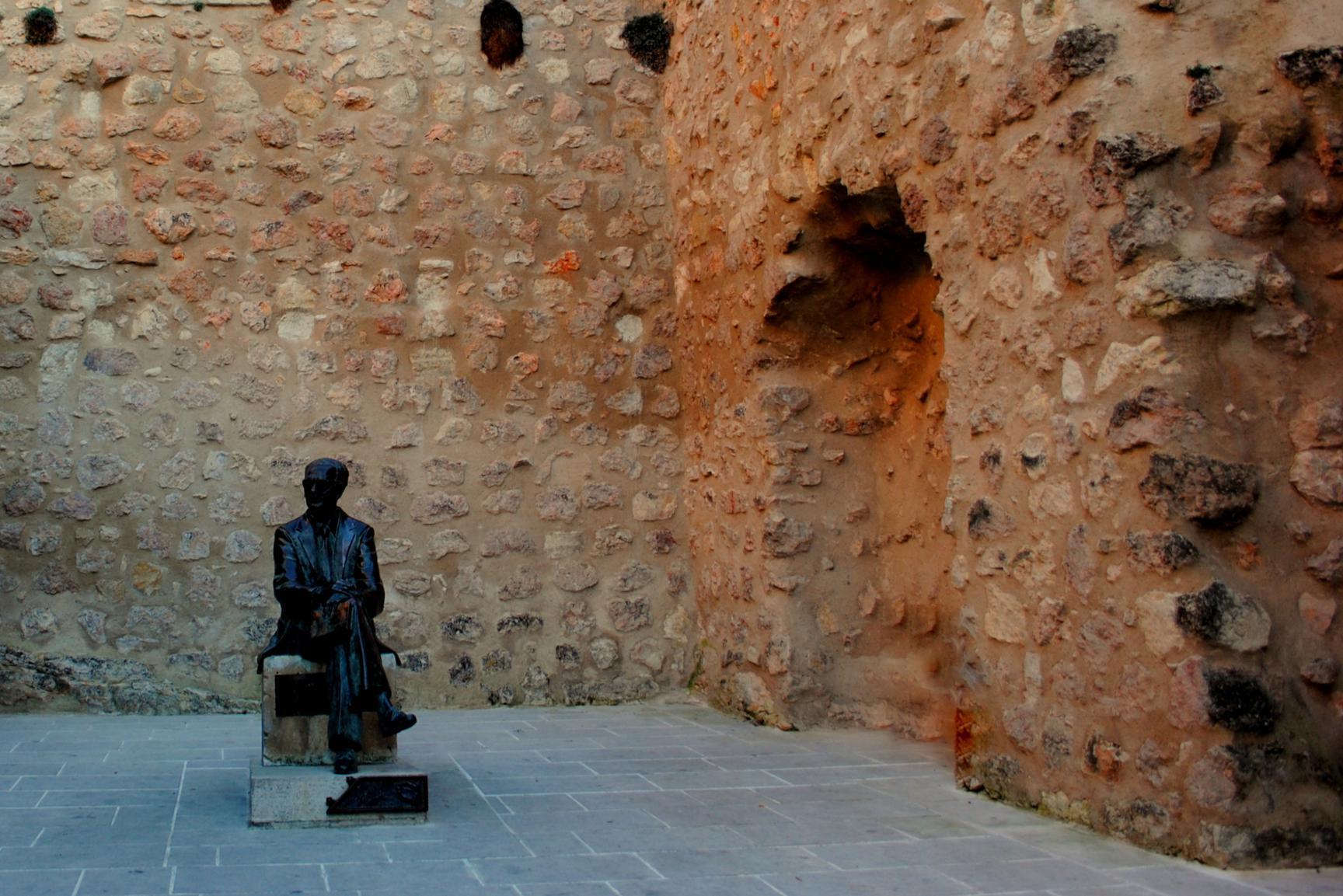 cuenca-ruinas-san-pantaleon