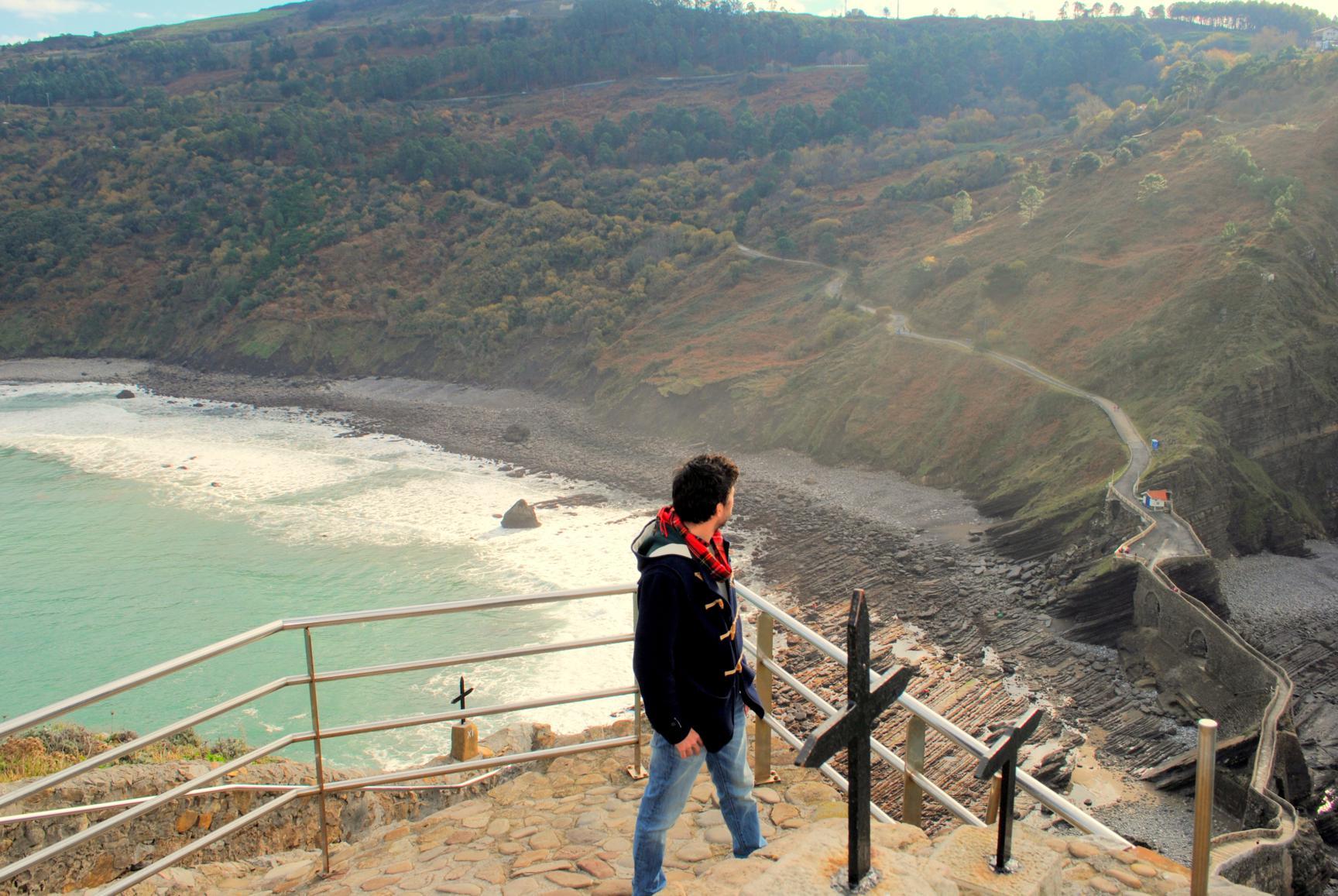 ermita-san-juan-gaztelugatxe