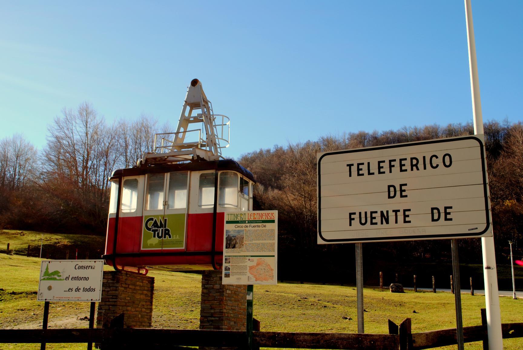 estacion-teleferico-fuente-de