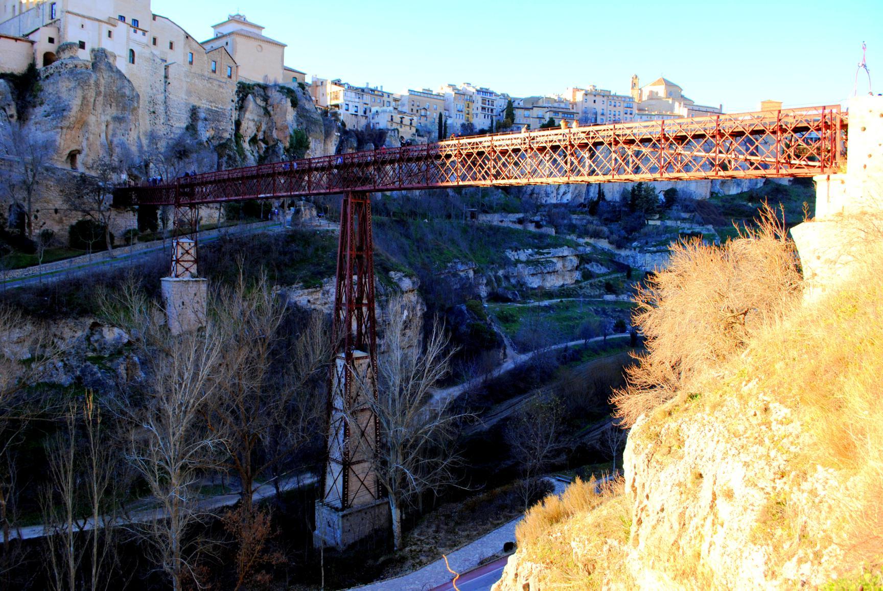 puente-cuenca-casas-colgadas