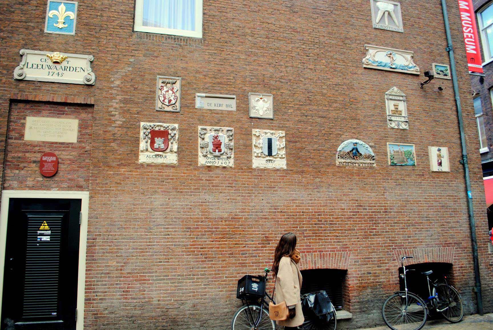amsterdam-beatario