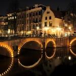 Ámsterdam: Gallery