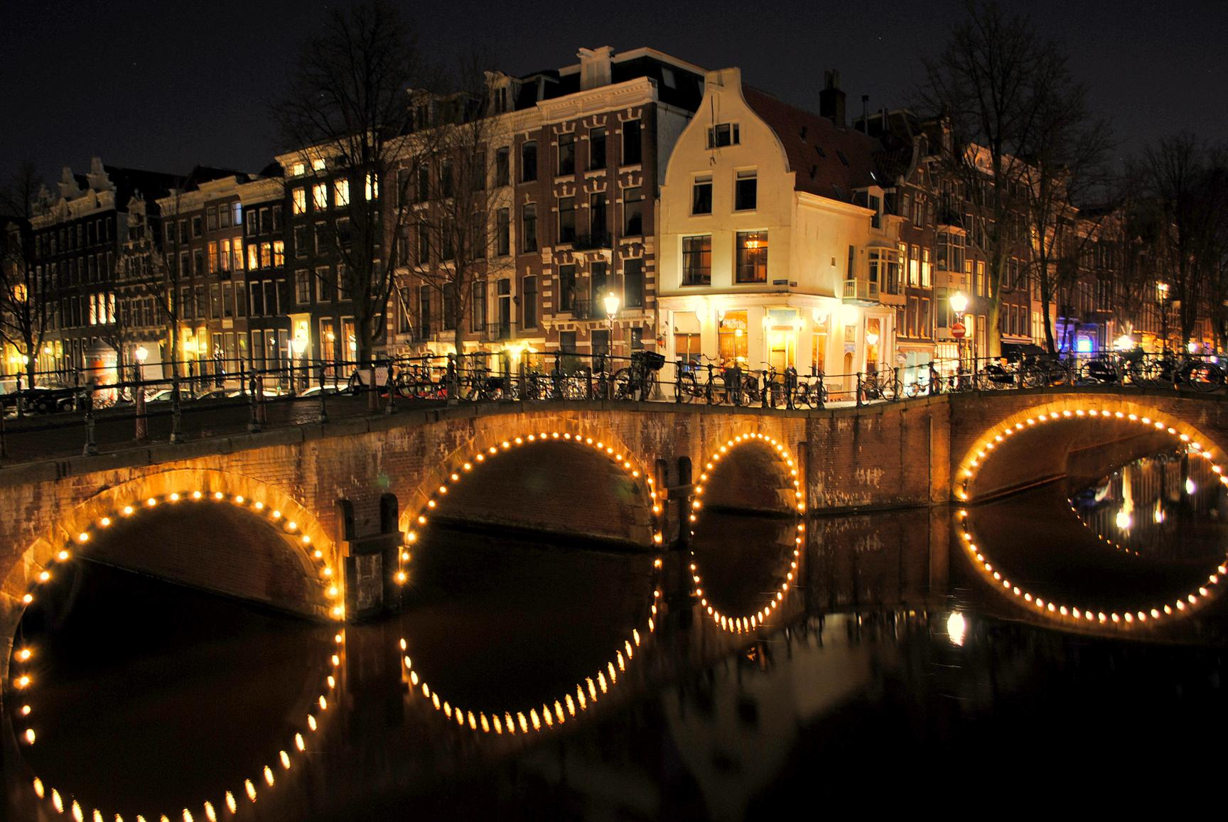 amsterdam-canales