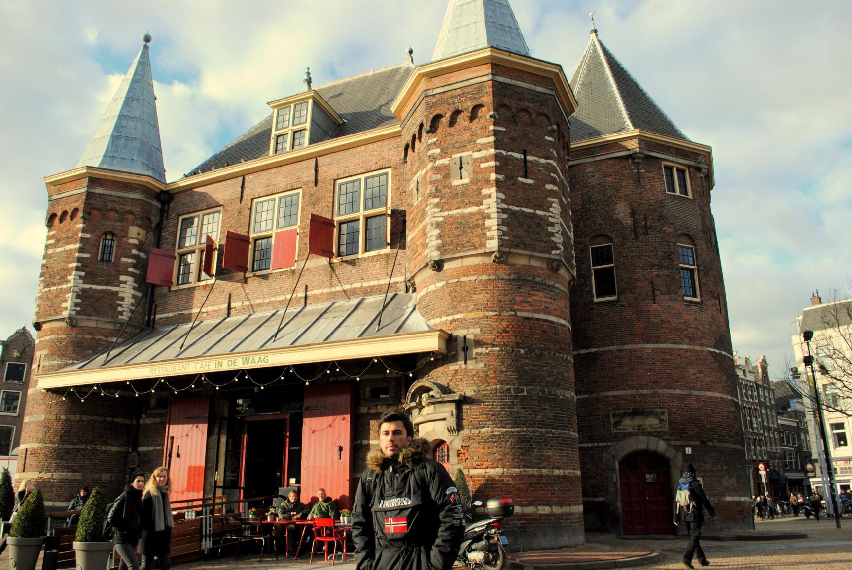 amsterdam-mercado-nuevo