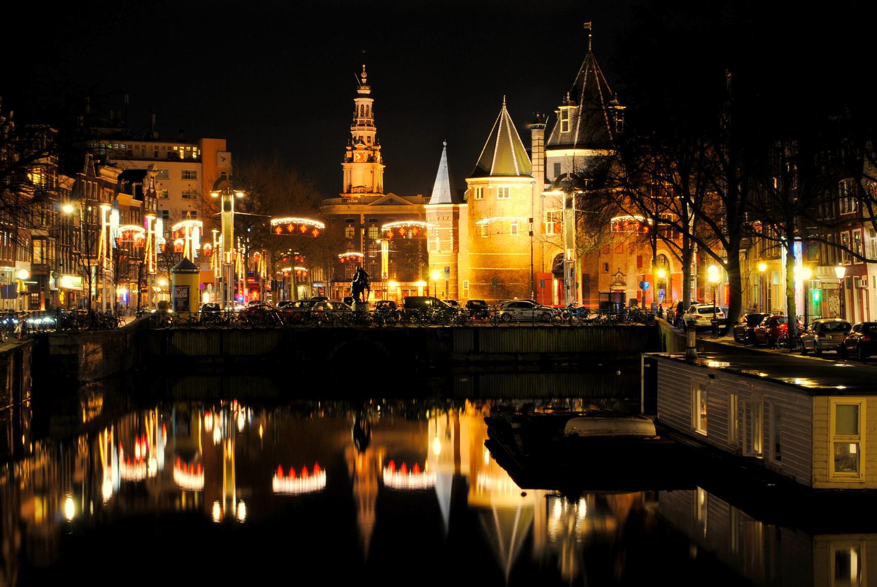 amsterdam-mercado-nuevo-3