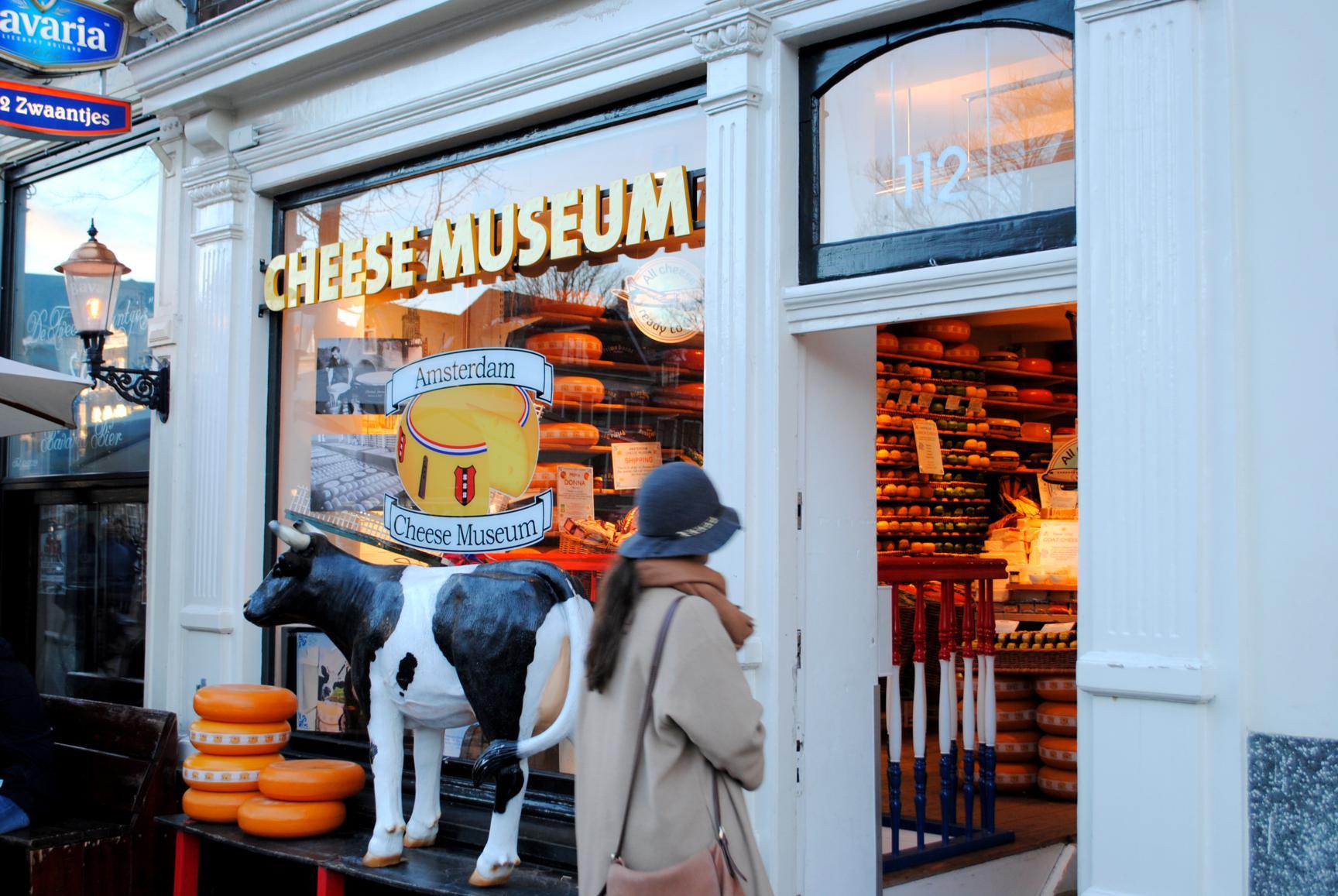 amsterdam-museo-queso