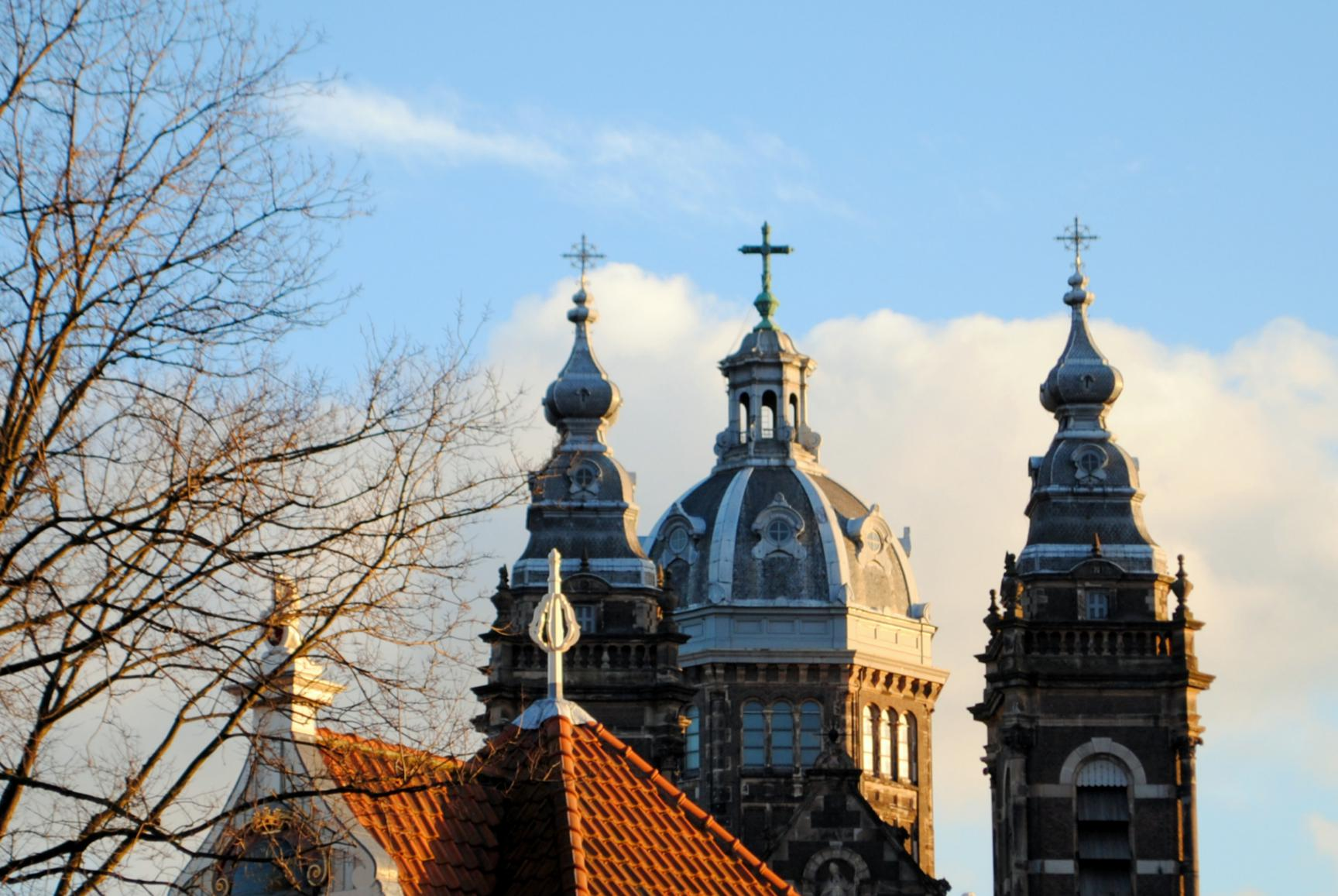 amsterdam-que-ver-basilica-san-nicolas
