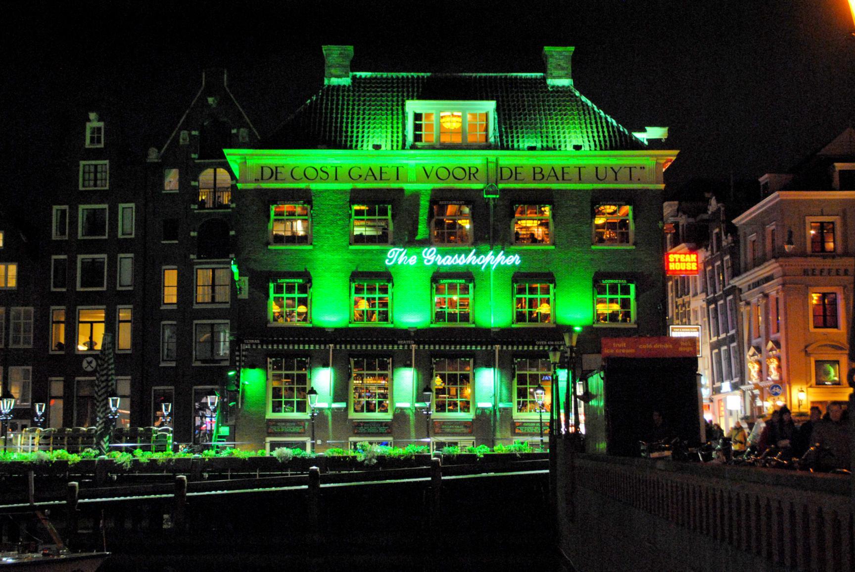 coffeeshop-amsterdam-grasshopper