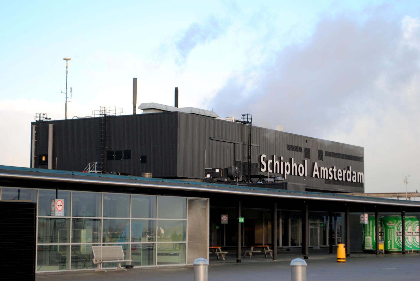 como-ir-aeropuerto-schiphol-amsterdam